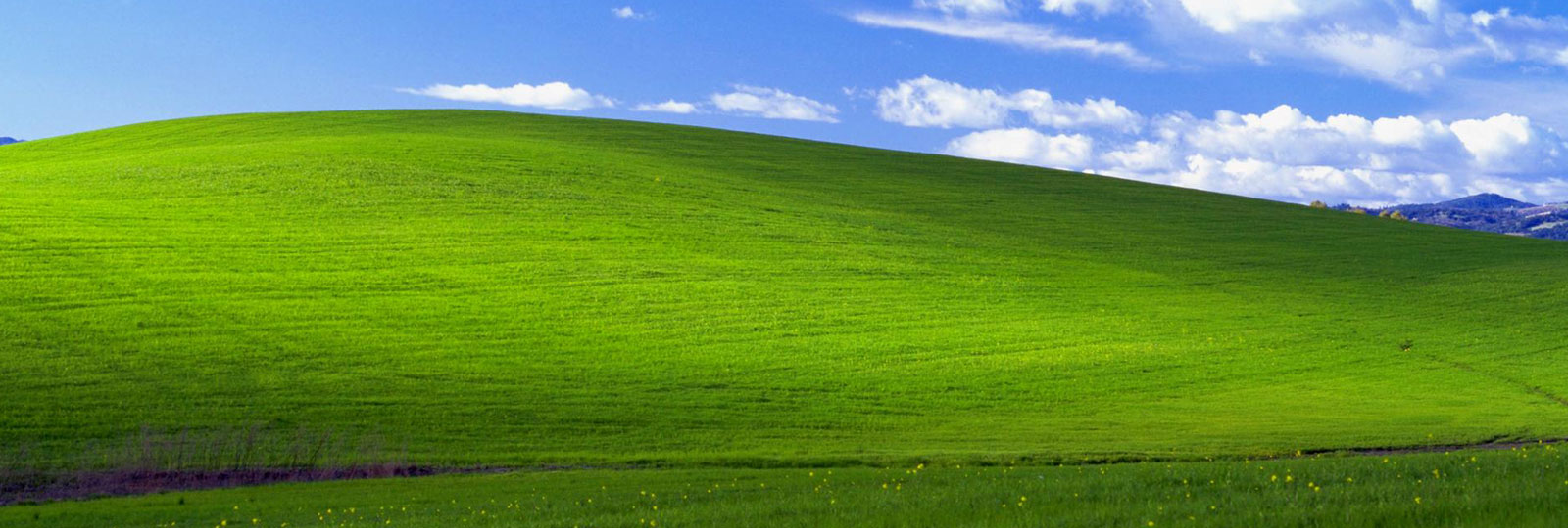 Faça a migração do Windows XP SP3 e do Office 2003 até 8 de abril de 2014.
