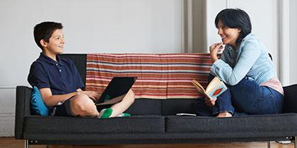 Essayez Office365 Famille Premium dès maintenant.